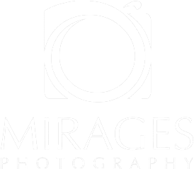 Mirages Photography